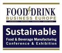 Food and Beverage Conference