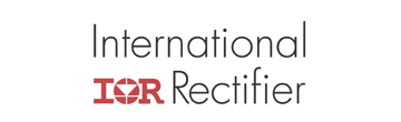 International Recitfier